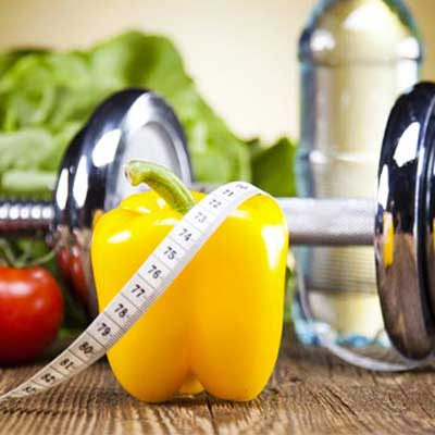 Want A Thriving Business? Focus On que manger avant la musculation!