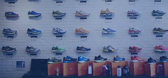 metiers-commerce-vente-sport