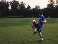 agent de joueur de football