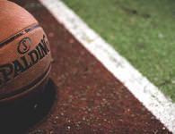 alternance sport marketing