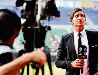devenir chargé relations presse et publiques sport