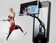 devenir digital marketing manager dans le sport