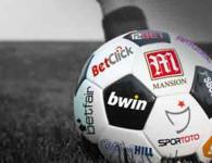 Responsable mécénat et sponsoring sport