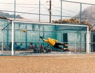 ecole sport etude foot