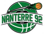 L'ESG Sport en partenariat avec l'équipe professionnelle de basket Nanterre 92