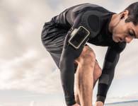 Les nouvelles technologies investissent le monde du sport.